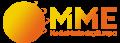 MmEuropa