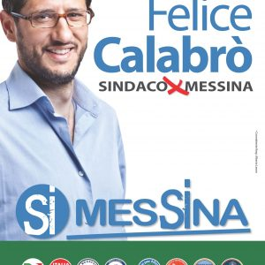 calabro2013