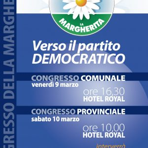 congresso_margherita