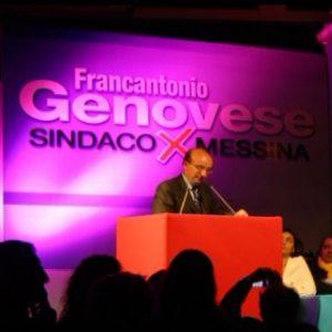 genovese_2005