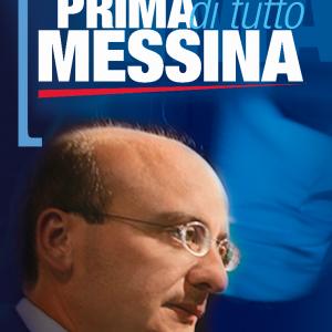 genovese_candidato_sindaco_2008